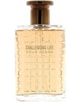 Real Time Challenging Life Pour Homme EDT 100ml, 8715658350354