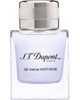Dupont 58 Avenue Montaigne Pour Homme 5ml, 67729