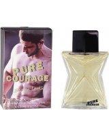 Street Looks Pure Courage EDT 100ml, 8715658013082