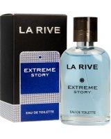 La Rive La Rive Extreme Story EDT 30ml, 588891