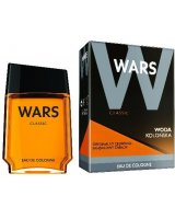 Wars Classic EDC 90ml, 0476070