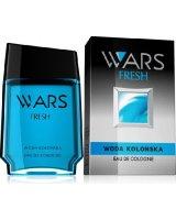 Wars Fresh EDC 90ml, 0476109