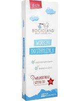 Bocioland BOCIOLAND-BOC0159-WORECZKI DO STERYLIZAC JI, BOC000064