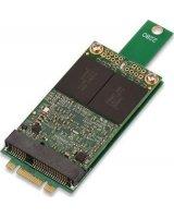 Karta sieciowa Digitus DIGITUS PCIe Adapterkarte NGFF(M.2) auf MSATA mSATA SSD, DS-33154