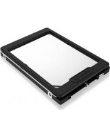 Kieszeń Icy Box Adapter HDD/SSD 7mm -> 9,5mm (IB-AC729)