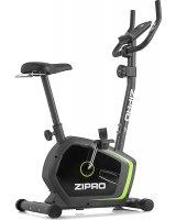 Zipro Rower treningowy magnetyczny Drift, 5905669153140