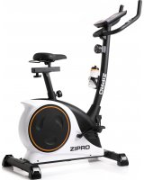 Zipro Rower treningowy magnetyczny Nitro RS, Rower magnetyczny Nitro RS