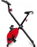 Spokey Rower treningowy magnetyczny składany XFIT+, 928655