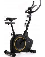 Zipro Rower treningowy magnetyczny Boost Gold