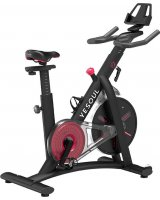 Yesoul by Xiaomi Rower spinningowy S3 Black