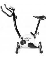Spokey Rower treningowy mechaniczny Onego, 926190