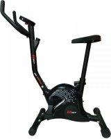 Eb Fit Rower treningowy mechaniczny B105, 371288-uniw