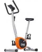 One Fitness Rower treningowy mechaniczny RW3011, 17-00-010