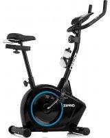 Zipro Rower treningowy magnetyczny Boost, Rower magnetyczny Boost