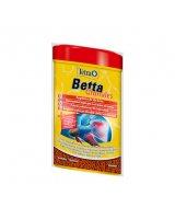 Tetra Betta Granules 5 g saszetka, 03378