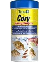 Tetra Cory Shrimp Wafers 100 ml, VAT005357