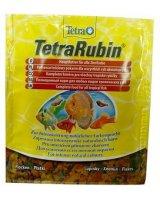 Tetra TetraRubin 12 g saszetka, 05196
