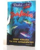 Dako-Art Daphnia (Duża), 04451