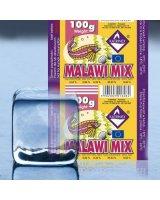 Katrinex MALAWI MIX 100g, 5267