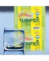 Katrinex TUBIFEX 100g, 5079