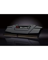 Pamięć G.Skill Ripjaws V, DDR4, 16 GB, 3000MHz, CL15 (F4-3000C15D-16GVGB)