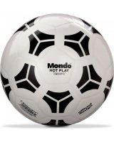 Mondo Piłka nożna 230mm PVC Heavy Weight, GXP-726550