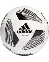 Adidas adidas Tiro Club piłka 367 : Rozmiar - 5, FS0367