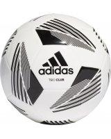 Adidas Piłka adidas Tiro Club FS0367 FS0367 biały 4