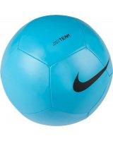 Nike Piłka nożna Nike Pitch Team DH9796 410 5, DH9796410*5