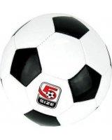 Dromader Piłka nożna TR-25060, 130-02790