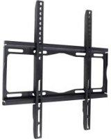 Art uchwyt do TV LED/LCD 23-55'' (CV-28)