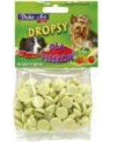 Dako-Art Dropsy warzywne dla psów - zawieszka, 21816