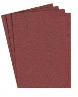 KLINGSPOR Papier ścierny 230x280mm gr. 240 PL28C (269241)
