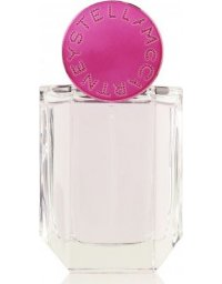 Stella McCartney Pop EDP 100ml, 730870171608