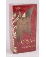Chat Dor Opyah (W) EDP/S 30ml, CH014