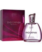 Chat Dor Endorphin EDP 100ml, CH112