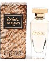 Balmain Extatic EDP 5 ml, 67737