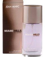 Jean Marc Miami Hills EDT 30ml, 5901815011968