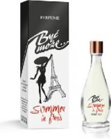 Być Może Summer In Paris 10ml, 473457
