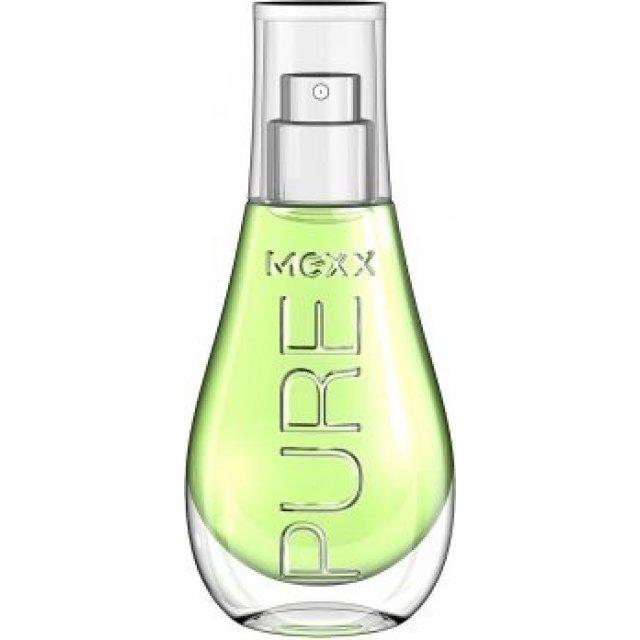 Mexx Pure Woman EDT 15ml, 737052573335