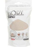Zolux Piasek do kąpieli Rody Sand 250 ml