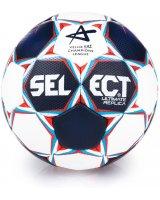 Select Piłka ręczna Ultimate Replica Velux EHF Champions League 3 Select uniw - 5703543132973