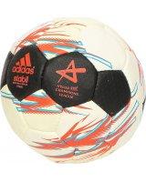 Adidas Piłka ręczna Adidas Stabil Match Ball Replica Train 8 S87887 R.3, 284136