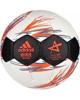 Adidas Piłka ręczna Adidas Stabil Match Ball Replique S87885 R.3, 236487
