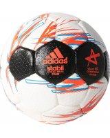 Adidas Piłka ręczna Adidas Stabil Match Ball Replica Team 8 S87889 R.3, 1078148