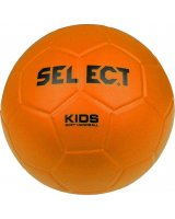 Select Piłka Select Soft Kids, 2770044666
