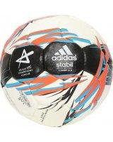 Adidas Piłka Ręczna Adidas Stabil CHAMP CL8 S87878 R.3, 266941