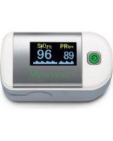 Pulsoksymetr Medisana PM 100, 79455