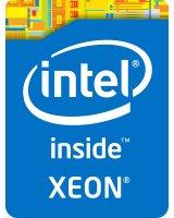 Procesor serwerowy Intel Xeon E3-1220 v6 BOX (BX80677E31220V6 954324)