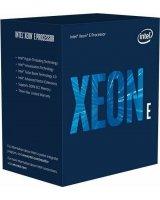 Procesor serwerowy Intel Xeon E3-1230 v6, 3.5 GHz, 8 MB, BOX (BX80677E31230V6 954320)